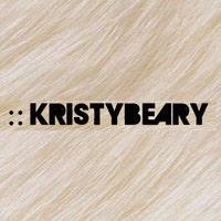 kristybeary