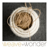 weaveandwonder