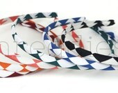 6 diamond headbands // one of each, or pick your colors // alice bands // skinny headbands