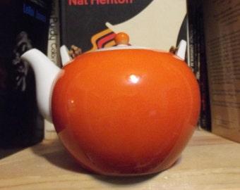 Vintage Otagiri Teapot