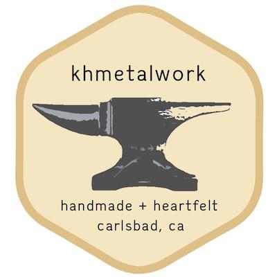 khmetalwork