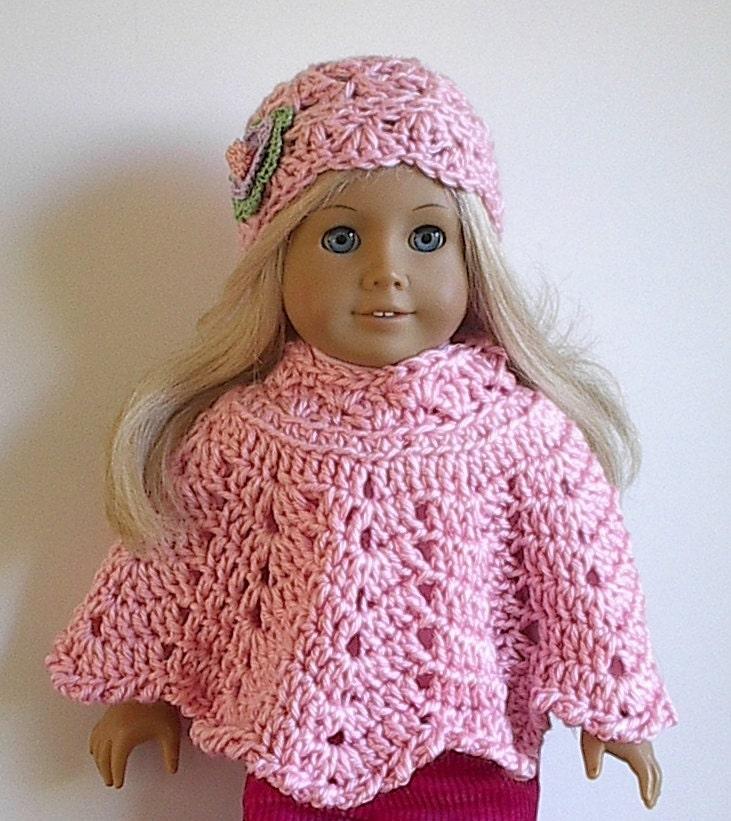 Crochet Amigurumi Pattern Hello Kitty Strawberry Hoolaloop : Unavailable Listing on Etsy