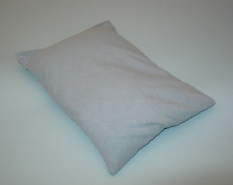 Large Therapeutic Warm or Cold Rice Pack