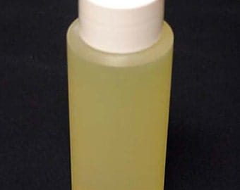 Candle Soap making 4 Oz Scented Fragrance Oil - Select Your Scent -  Scented Oil - Supplies - Phthalate-free - Concentrated