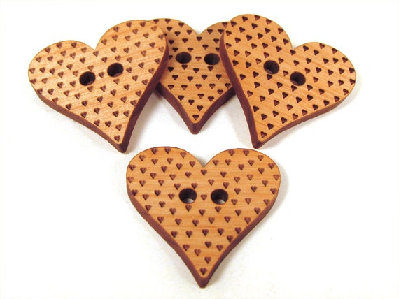 https://www.etsy.com/listing/181058883/wooden-heart-buttons-laser-engraved