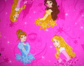 The Royal Debut Ultra Cuddle Blanket