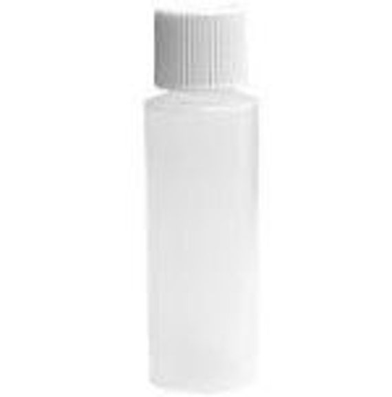 Earth Fragrance Oil - 3.4 oz bottle