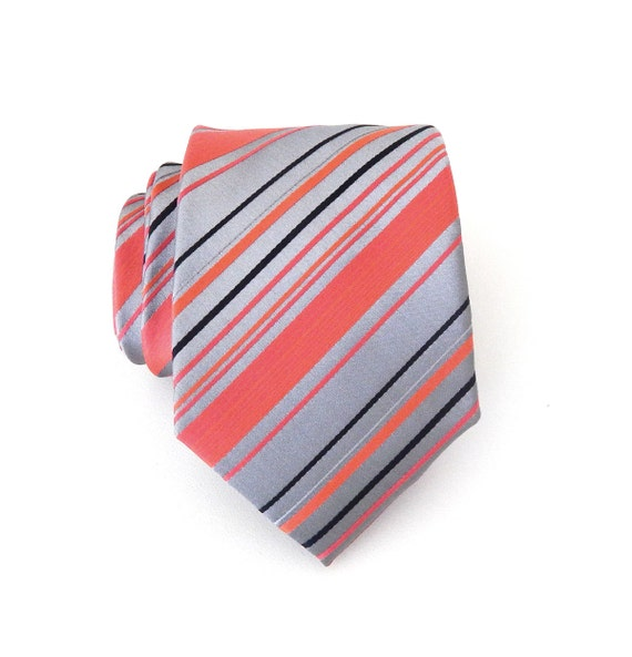 Find great deals on eBay for mens coral tie. Shop with confidence.