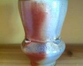Nub Cup