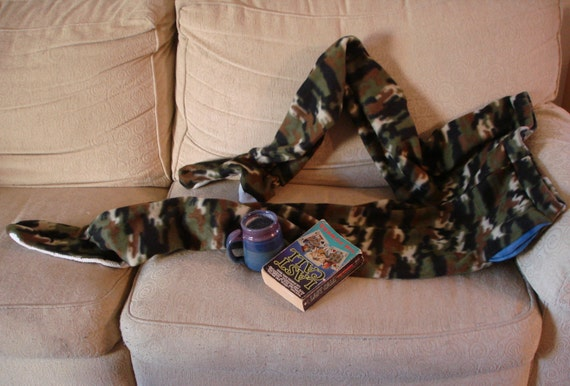 Adult Pajama Bottoms 21