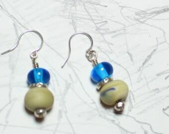 Desert Sky Earrings