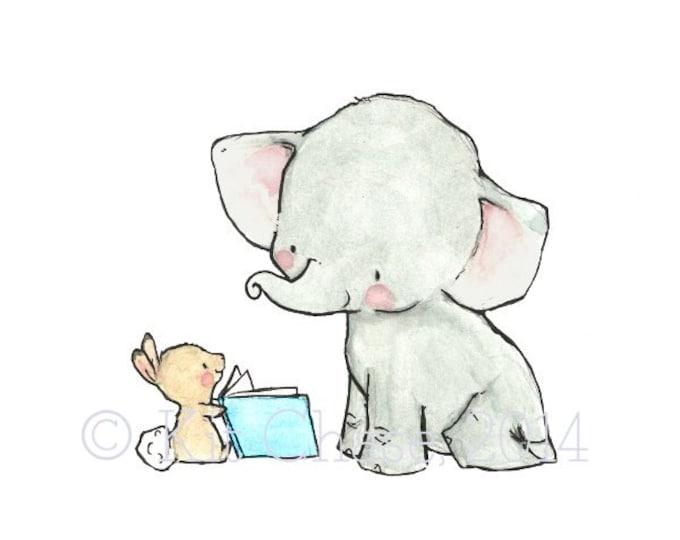Free Cute Animal Drawings Download Free Clip Art Free