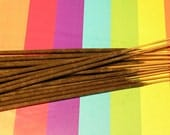 Macintosh Apple Incense, 20 per pack