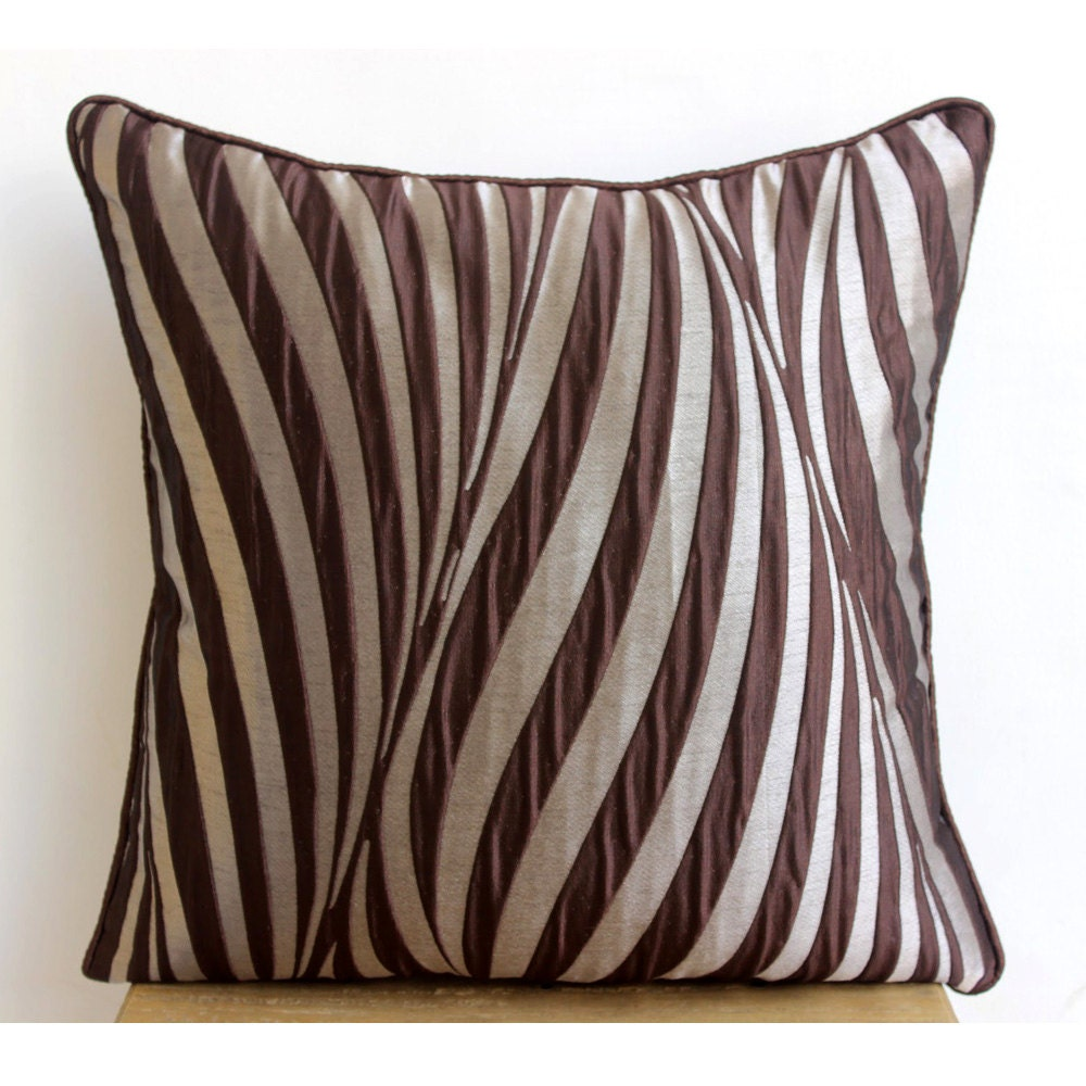 Decorative Pillow Wraps : Decorative Throw Pillow Covers Couch Pillows Sofa Bed Pillow