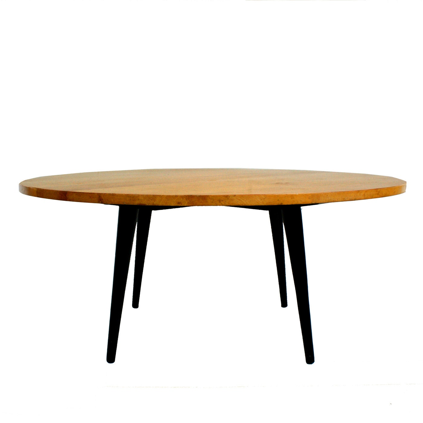 Round Table With Screw On Legs Pictures to Pin on Pinterest - PinsDaddy