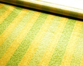 Hawthorne Spring Fabric  (56 inches wide)