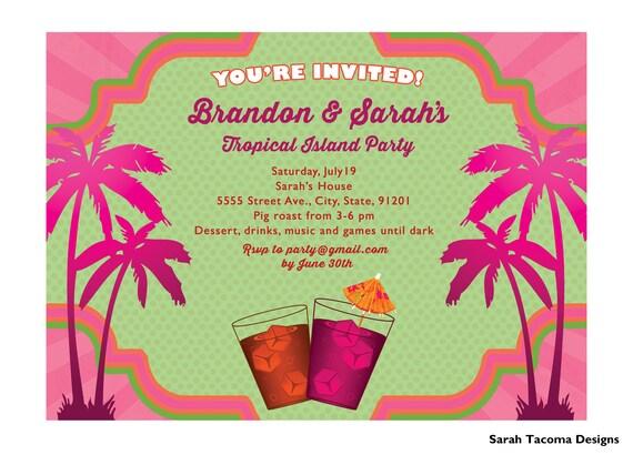 E Invite Baby Shower was amazing invitations template
