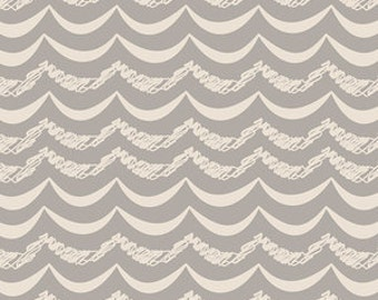 gray neutral baby bedding-  gray fitted crib sheet, mini crib sheet/ neutral gray changing pad cover- gray crib bedding
