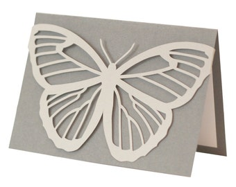 Butterfly Suite - 20% Deposit