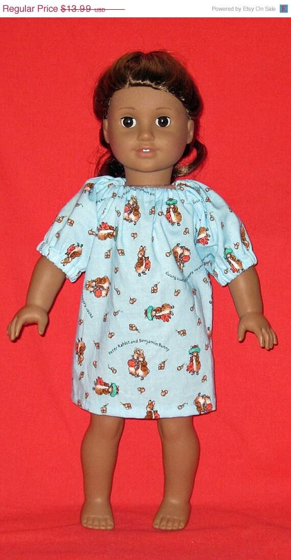 american girl dolls 18 inch dolls spring beatrix by dakocreations. Black Bedroom Furniture Sets. Home Design Ideas