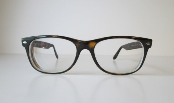 Can Ray Ban Plastic Frames Be Adjusted www.tapdance.org