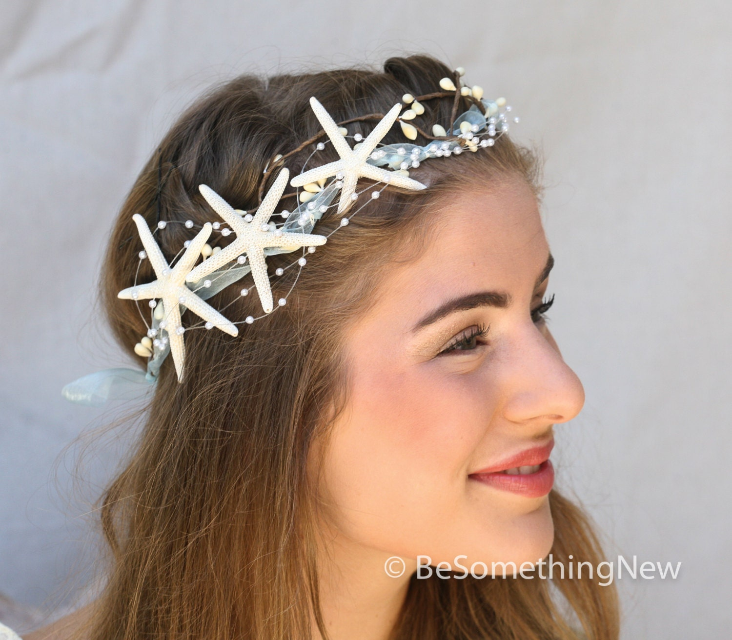 Hair accessories singapore - Like This Item