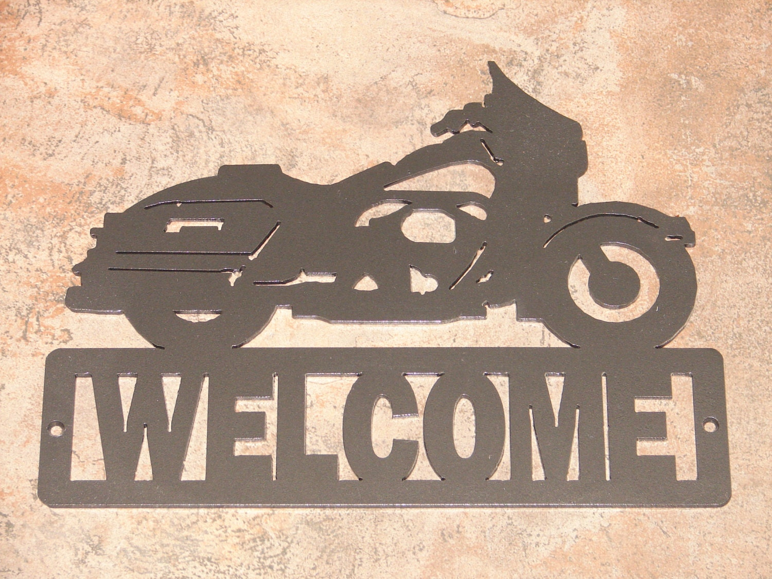 harley davidson motorcycle welcome sign home decor wall biker harley davidson bedroom decor fresh bedrooms decor ideas