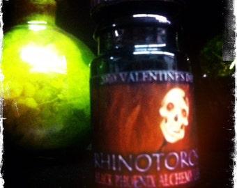 Rhinotoros 2010 - 5ml - Black Phoenix Alchemy Lab