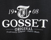 Gosset Original T-Shirt