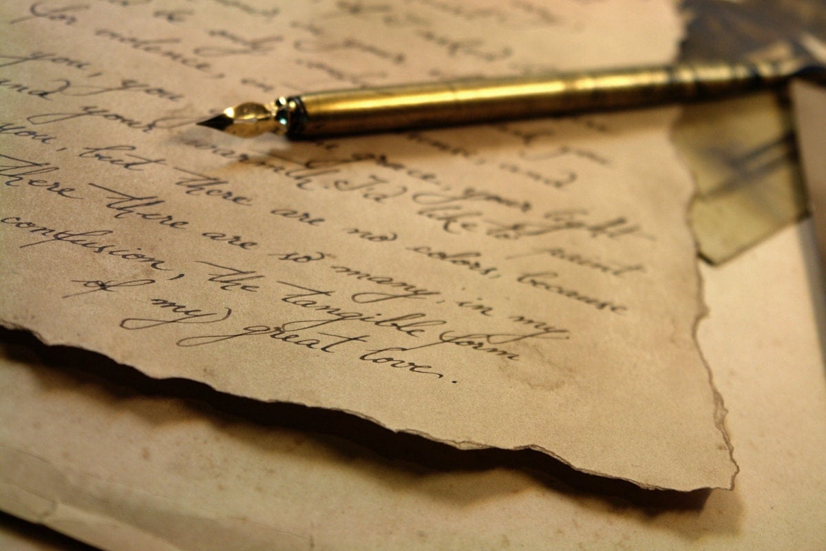 romantic era research paper American romanticism essaysthe literary movement writers associated with the romantic period matured and worked in a all papers are for research and.