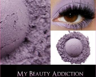 Clearance-Mineral Eye Shadow 'Bella'