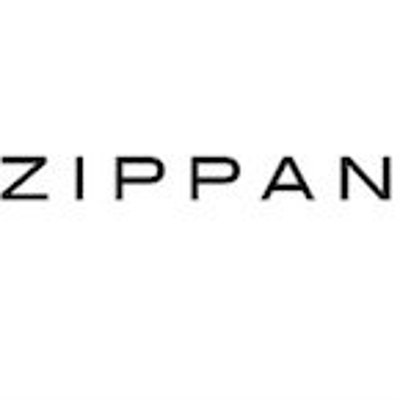 zippandesigns