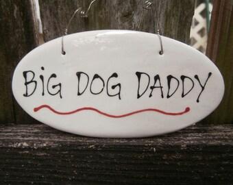 Big Dog Daddy