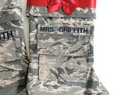 Reserved  Christmas Stocking Listing for Courtney