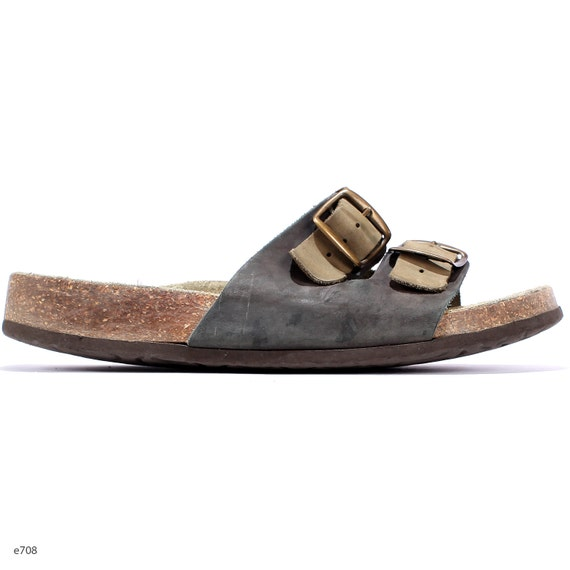 Awesome Birkenstock Womens Mayari Sandals  Stylewomenshoes