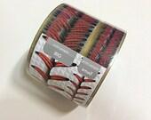 2  Baseball stitch tapes