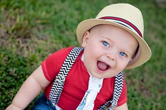 Boys Suspenders Pattern, Easter Pattern, Easy Sewing Pattern, Boys Sewing Pattern, Suspenders Pattern, Boy Patterns, Adjustable, 3m-10