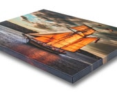 Quality Photo To Canvas Printing Made Easy. Gallery Wrapped Canvas Ready To Hang On Your Wall For Etsy Buyers And Sellers!