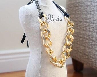 Audrey necklace
