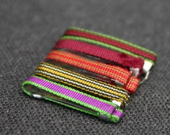 Medal ribbon brooch bars instant collection