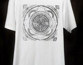 Mandala T-Shirt.