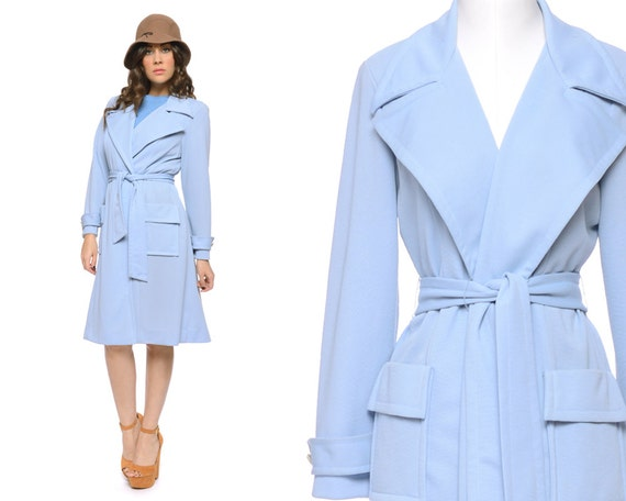 Light Blue Trench Coat Light Brown Trench Coat Light Blue Coats Light Blue Winter Coat Light Blue Spring Coat Light Blue Wool Coat Navy Blue Trench Coat Dark Blue Trench Coat Blue Trench Coat. Stay in the Know! Be the first to know about new arrivals, look .