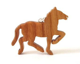 how to use saw horses to cut wood