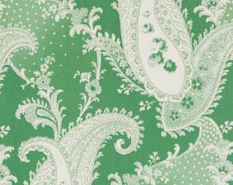 Fabric by the Yard Verna Mosquera Fabric Rosewater PWVM104 Honey One Yard