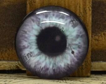 10mm,12mm,14mm,16mm,18mm,20mm,25mm,30mm Round Dragon eye Photo Glass Cabochons , finding beads,Photo Glass Cabochons  eye-12