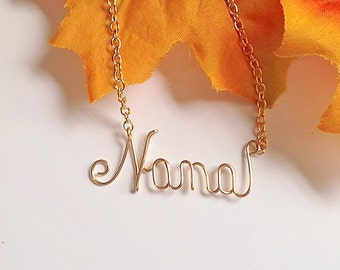 "Shop ""nana gifts"" in Jewelry"