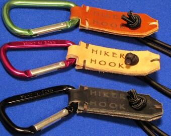 Hiker Hook