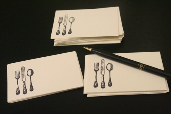 Items similar to wedding escort cards place cards set of for Table 52 cards
