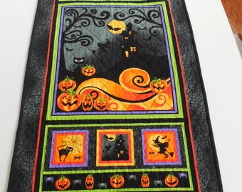 Halloween Door or Wall Hanging-Free Shipping to US and Canada