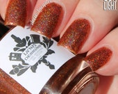 """Lobster Quadrille from the """"Wonderland"""" Collection 15ml"""